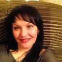 Фото Эльвира, Псков, 54 года - добавлено 16 апреля 2016 в альбом «Мои фотографии»