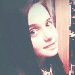 Анжела, 17 лет, Солнечногорск