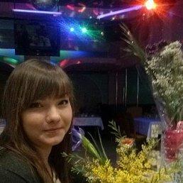 АнАсТаСиЯ, 27 лет, Новобурейский