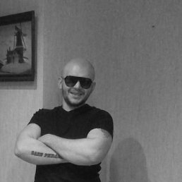 toha47, 28 лет, Быково