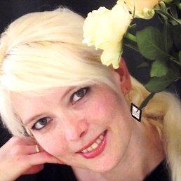 Таня, Берлин, 35 лет