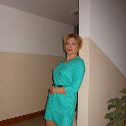 Ирина, 52 года, Вожега
