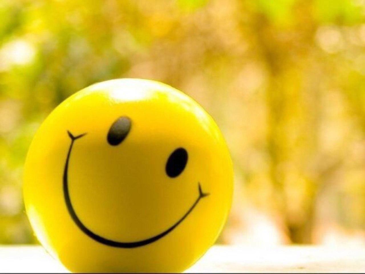 новое утро новые улыбки новые свежие радости картинки рисунки индейцев