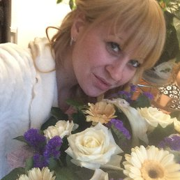 Татьяна, 33 года, Электроугли