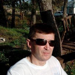 николай, 52 года, Килемары