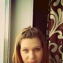 Фото Екатерина, Кемерово, 27 лет - добавлено 11 мая 2016