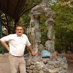 алексей, 54 года, Димитров