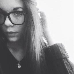 Анастасия, 23 года, Серпухов
