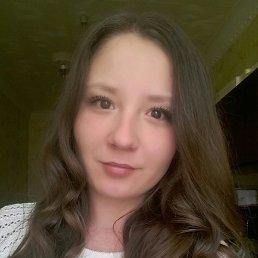 Ксения, 26 лет, Сатка