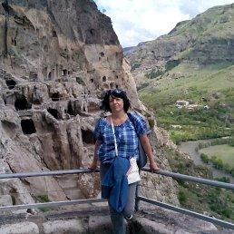 Татьяна, 47 лет, Буча