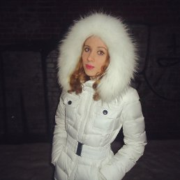Лариса, 25 лет, Киров