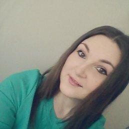 Снежана, 31 год, Екатеринбург