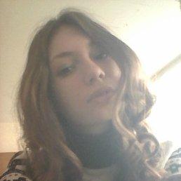 Виктория, 21 год, Харцызск