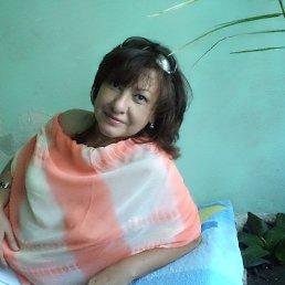 Елизавета, Тольятти, 53 года