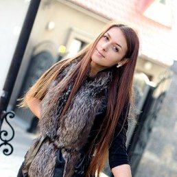 Анічка, 25 лет, Киверцы