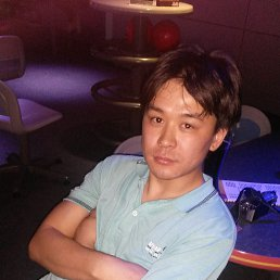 Евгений, 28 лет, Ключи