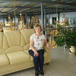 Елена, 48 лет, Пенза