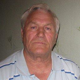 Владимир, Пенза, 77 лет