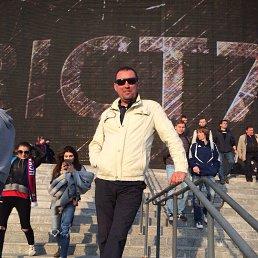 Руслан, 47 лет, Казань - фото 3