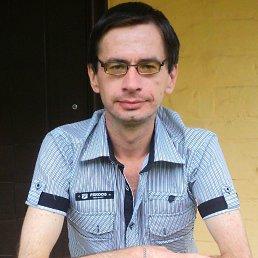 Фото Андрей, Козелец, 34 года - добавлено 14 мая 2016
