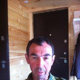 Adam, 43 года, Томск
