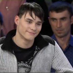 Алексей, 27 лет, Астрахань