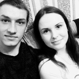 Ольга, 22 года, Староалейское