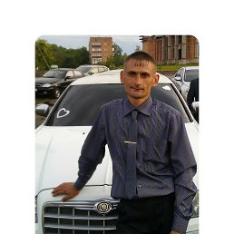 Анатолий, 37 лет, Шпола