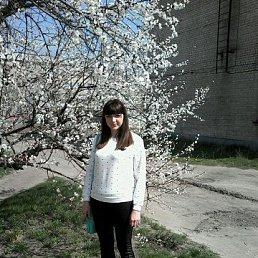 Anna, 38 лет, Первомайск