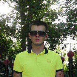 Альберт, 28 лет, Черемшан