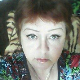 МАРИНА, 53 года, Иркутск