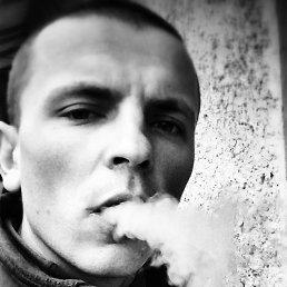 Денис, 29 лет, Малиновка