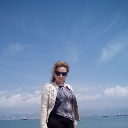 Ирина, Смоленская, 40 лет