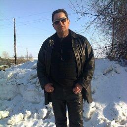 Валерий, 55 лет, Панкрушиха