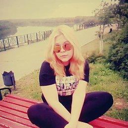 ВикусЯ, 23 года, Вешенская