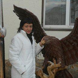 ЕЛЕНА, 37 лет, Апрелевка