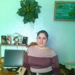 Наталия, 29 лет, Нежин