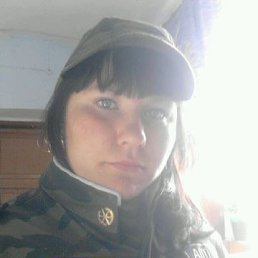 Настя, 25 лет, Курган
