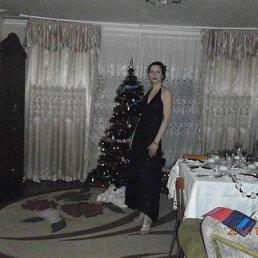 наталья, 48 лет, Зугрэс