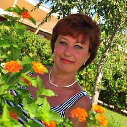 Ольга, 56 лет, Московский