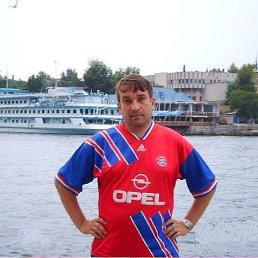 Саша, 51 год, Борисполь