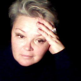 Наталия Коробова, 57 лет, Собинка