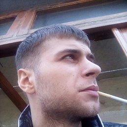 Дмитрий, 29 лет, Стаханов