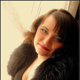 Александра, 26 лет, Санкт-Петербург