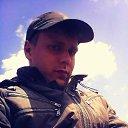 Фото Алекс, Казань, 26 лет - добавлено 30 апреля 2016
