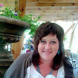 Olga, 35 лет, Славута