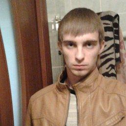 Сергей, 29 лет, Бронницы