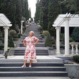 Лидия, 60 лет, Ванино