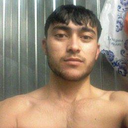 Sahibjan, 33 года, Тверская