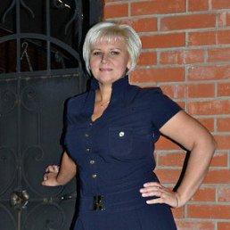 Ирина, Камбарка, 51 год